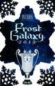 Frost Galaxy Awards 2019 [EVALUANDO] by EditorialFrostGalaxy