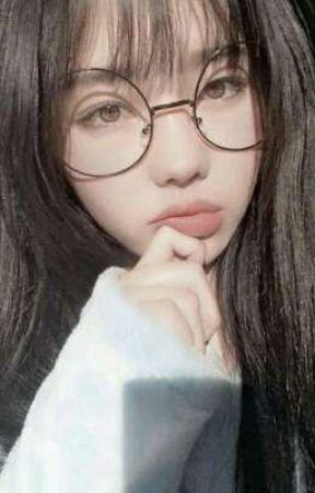 Kim Yasmine (kpop girl) Instagram by -_Pxncakes_-