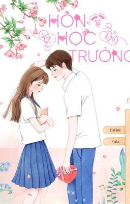 Đọc truyện [Cao H] Hôn học trưởng (Full)  - Nam Triều Di Nam