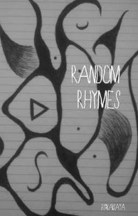 Random Rhymes cover