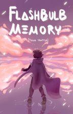 FLASHBULB MEMORY // [Team Crafted] by boyishlydogsled