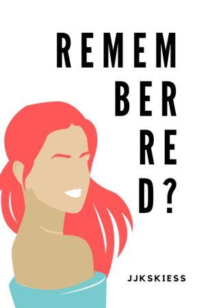 remember red? |  j.jk by jjkskiess