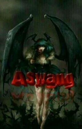 Aswang by Anapaula27122001