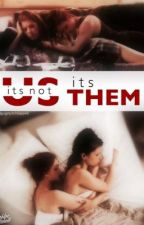 It's not us, it's them [Bechloe] by asteroidhearts