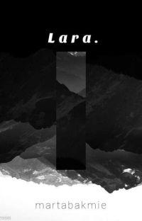 Lara cover