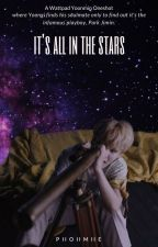 It's All In the Stars by pumpkinofmyeye