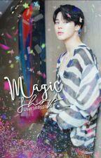 Magic Shop||Wedding Shop|| by user38855060
