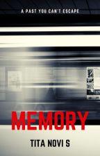 MEMORY by Titanovi96