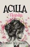 ACILLA (COMPLETED)  cover