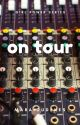 On Tour (Girl Power Series) by moudenes