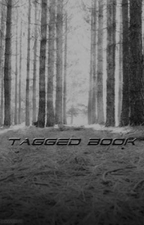 Tagged....WTF! by SoloDarkAngel