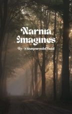 Narnia Imagines by teenjournalofficial