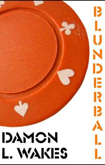 Blunderball