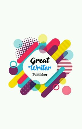 Great Writer Publisher by greatwriterpublisher