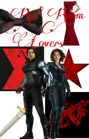Red Room Lovers