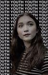 YOUTH || Liam Dunbar  [1] cover