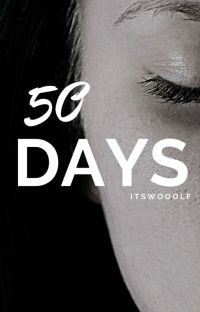 50 Days (USWNT) cover