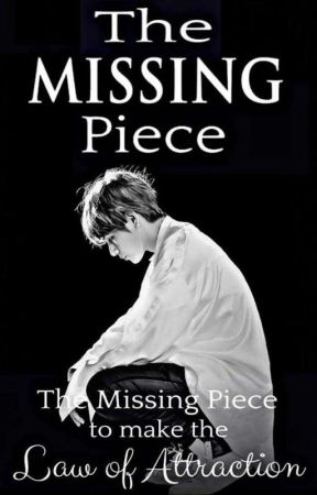 ~The missing piece~ by bts_rashal_kookie