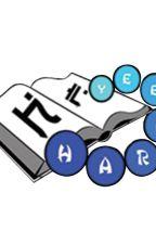 Cara Menerbitkan Buku di Penerbit Harfeey by PenerbitHarfeey