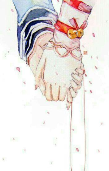 Nắm tay người kéo người đi (Full)- Thiên Hạ Vô Bệnh