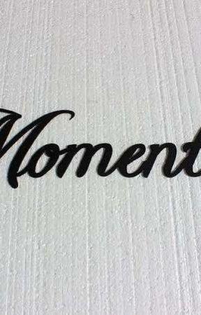 Moments by Sofiya_Rahiman