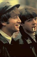 Mclennon quotes by moniespie400