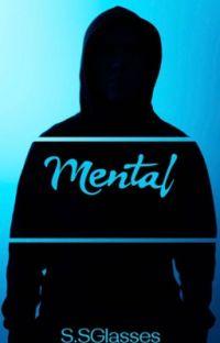 Mental (Lams) cover