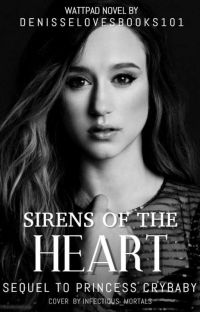 Sirens Of The Heart cover