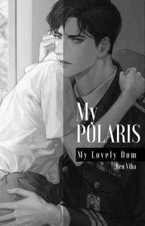 My Polaris (My Lovely Dom) by Ren_Viha