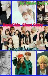Bangchin Short Story by ItsYourEureka