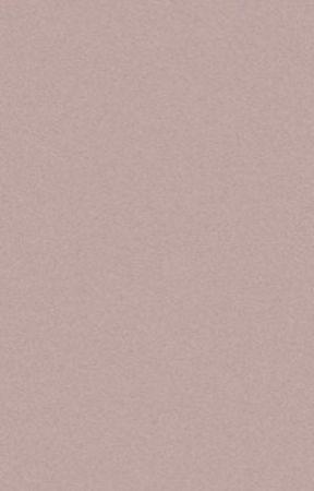 -ˋˏ 𝐯𝐨𝐥𝐮𝐦𝐞 𝐨𝐧𝐞 ˎˊ- by STILINSKIS-