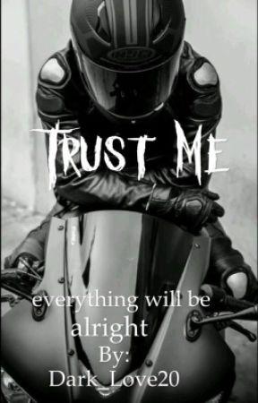 Trust me  by Dark_Love20