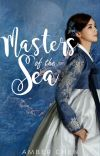 Masters of the Sea cover