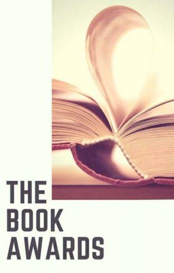 The Book Awards 1
