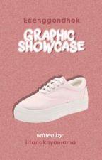 Ecenggondhok graphic showcase by Ecenggondhok