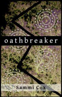 Oathbreaker (Oathsworn Book 1) cover