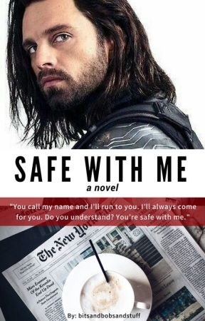 Safe with me by bitsandbobsandstuff