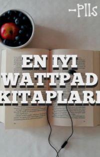 En İyi Wattpad Kitapları cover