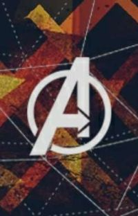 Avengers Group Chat cover