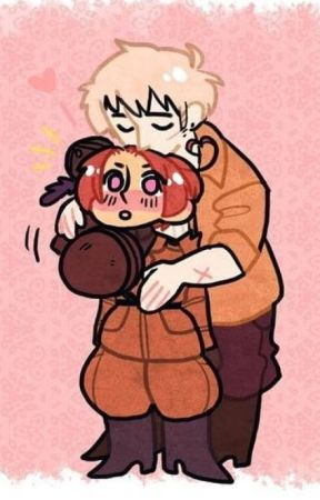 Me and ppl I know's Hetalia OCs by WhatEvenAnymore4