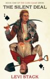 The Silent Deal (The Card Game #1) cover