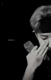 Marklee | ✔ cover