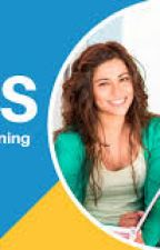 Learn Fluent English with Best IELTS Coaching in Chandigarh by Daffodilsstudyabroad
