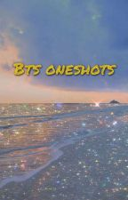 BTS ONESHOTS  by deadbeinglol