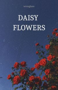 Daisy flowers  [ZIAM] cover