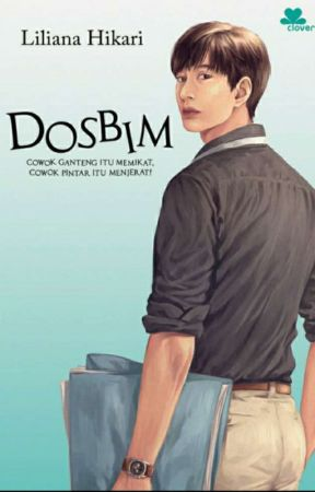 Dosbim | Doyoung by Quwind