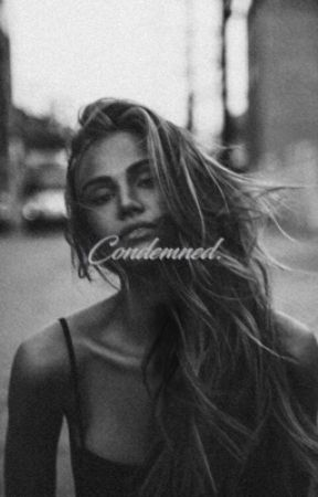 Condemned  by red-willows