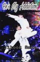He's My Addiction | Complete✔️ by jikookworld_