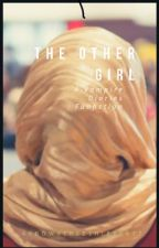 The Other Girl (A The Vampire Diaries Fan fiction) by lauriverqueen