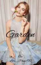 1| Garden// Twilight by KillerQueen_18